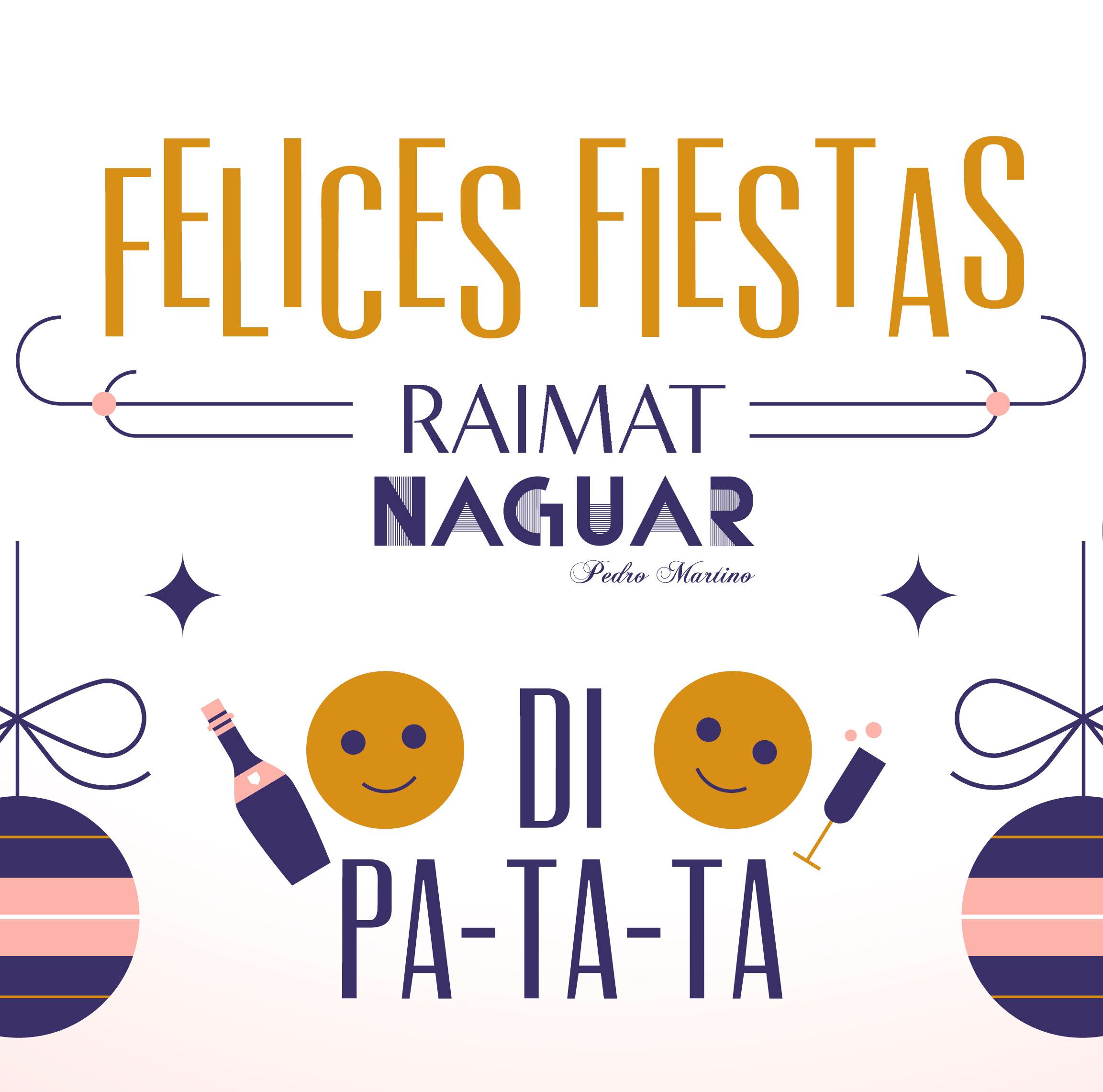 """Bases Concurso de selfies """"Brinda con RAIMAT"""""""
